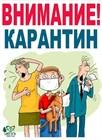График работы сайта и офиса и доставка заказов по России в период КАРАНТИНА