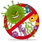Как работать аппаратами СКЭНАР для профилактики, чтобы не заболеть?