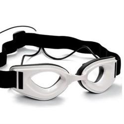 ДЭНАС-очки с металлическими электродами