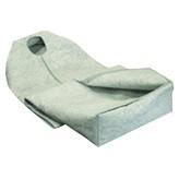 Лечебный спальный мешок ЛСМм