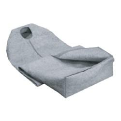 Лечебный Спальный мешок ЛСМш ОКБ Ритм
