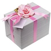 Подарки на 600 руб. при покупке от 15 000 руб.