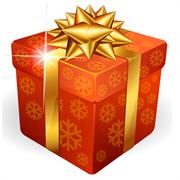 Подарки на 1 200 руб. при покупке от 30 000 руб.