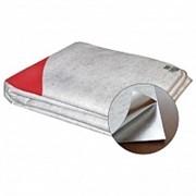 Одеяло лечебное многослойное Двухэкранное