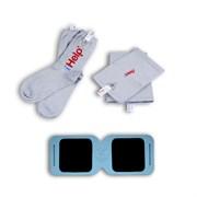 Электроды физиотерапии iHelp комплект Здоровые Ноги