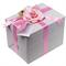 Подарки на 600 руб. при покупке от 15 000 руб. - фото 4706