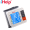 Тонометр на запястье iHelp A11